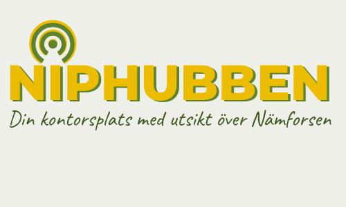 Niphubben